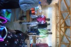 Buhemba Primary 11