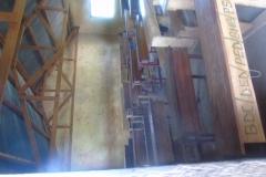Buhemba Primary 12