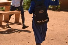 Buhemba Primary 13