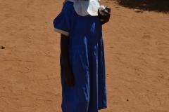 Buhemba Primary 14