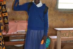 Buhemba Primary 15