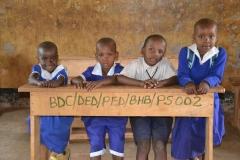 Buhemba Primary 16