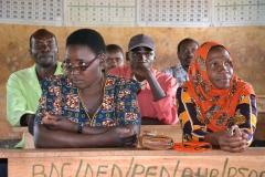 Buhemba Primary 19