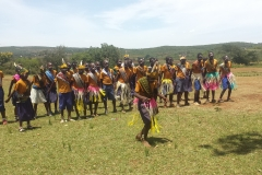 Buhemba Primary 2