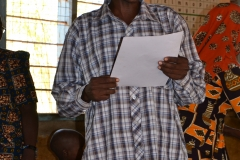 Buhemba Primary 20