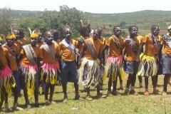 Buhemba Primary 3