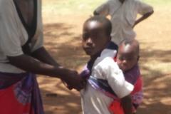 Buhemba Primary 5