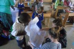 Buhemba Primary 6