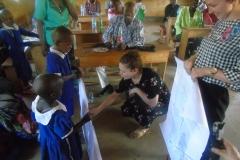 Buhemba Primary 8