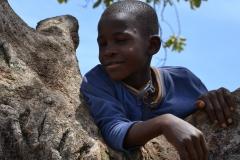 Buhemba Primary 86