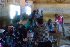 Buhemba Primary 9