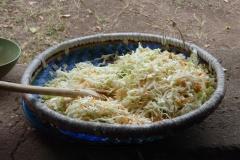 Food preparation 15