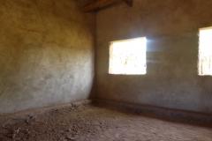 Classroom Mud Floor 2
