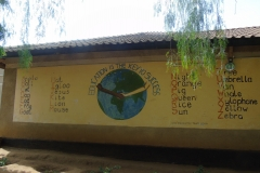 Mara Primary School 1