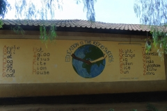 Mara Primary School 5