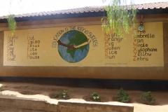Mara Primary School 63