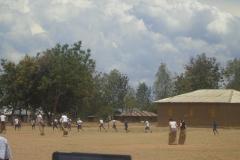 Mmazami Primary School 1