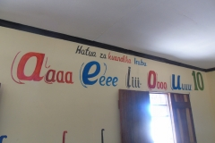 Mmazami Primary School 10