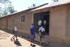 Mmazami Primary School 16