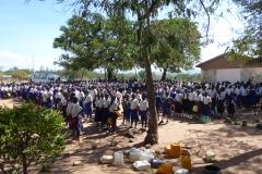 Mmazami Primary School 17
