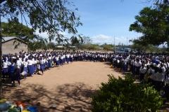Mmazami Primary School 18