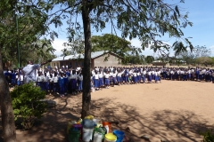 Mmazami Primary School 19