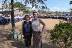 Mmazami Primary School 20