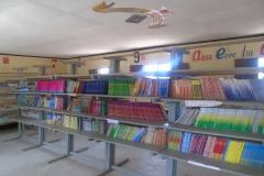 Mmazami Primary School 6