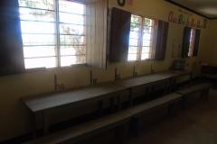 Mmazami Primary School 9