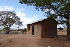 Mungango Primary School 10