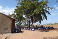 Mungango Primary School 12
