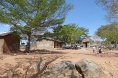 Mungango Primary School 3