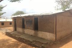 Mungango Primary School 66