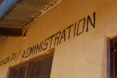 Nyanza Primary School 10