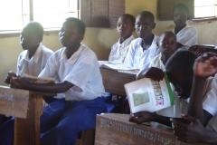 Nyanza Primary School 11
