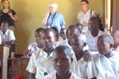 Nyanza Primary School 12