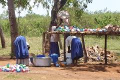 Nyanza Primary School 14