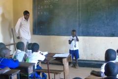 Nyanza Primary School 16