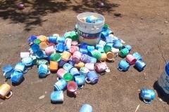 Nyanza Primary School 17