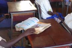 Nyanza Primary School 3
