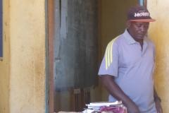 Rwamkoma Primary School 1