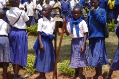 Rwamkoma Primary School 11