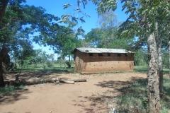 Rwamkoma Primary School 12