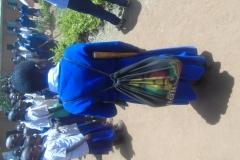 Rwamkoma Primary School 15