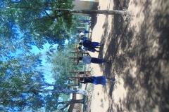 Rwamkoma Primary School 18