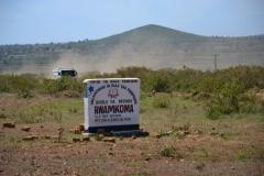 Rwamkoma Primary School 19