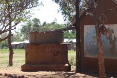 Rwamkoma Primary School 2