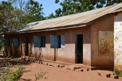 Rwamkoma Primary School 21