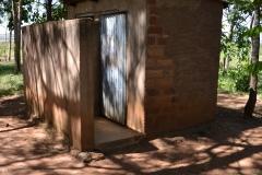 Rwamkoma Primary School 23