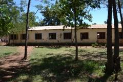 Rwamkoma Primary School 24
